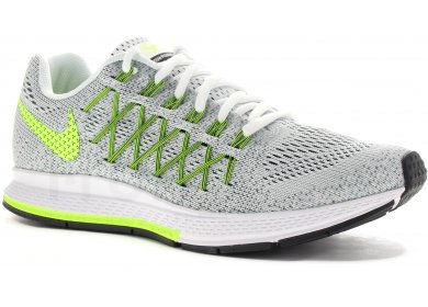 meilleur site web 15401 07bd7 coupon for nike air zoom pegasus 32 jaune da15a 4072b