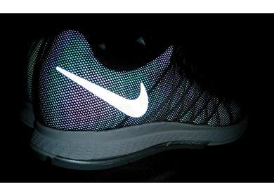 site réputé 7bbbb 64ea3 Nike Air Zoom Pegasus 32 Flash W