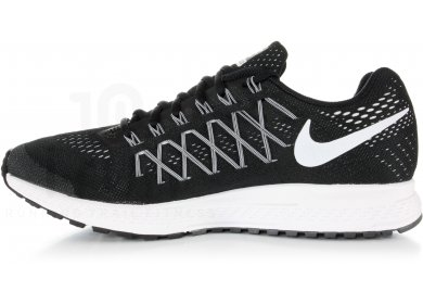 nike air zoom pegasus 32 homme
