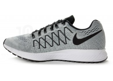 Nike Air Zoom Pegasus 32 M