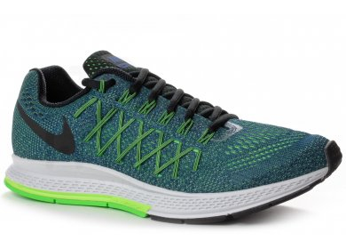 Nike Air Zoom Pegasus 32 M