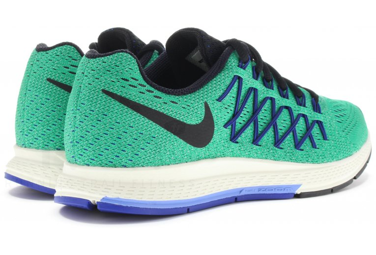 Descubre La Nike Hombre Running Nike air zoom pegasus 32 De