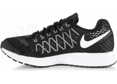 chaussures de sport 7dd29 d5e9e Nike Air Zoom Pegasus 32 W