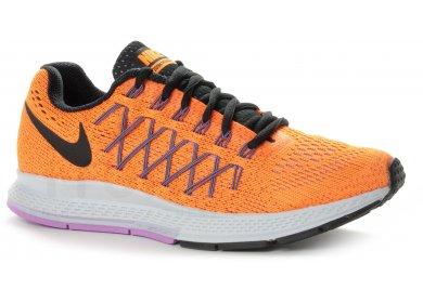 chaussures de sport 57816 853c1 Nike Air Zoom Pegasus 32 W