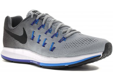 san francisco uk store hot sale online Nike Air Zoom Pegasus 33 (Large) M