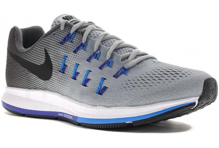 Nike Air Zoom Pegasus 33 (ancha)