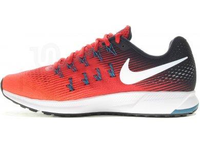 regarder 9f8d2 d9d99 Nike Air Zoom Pegasus 33 M