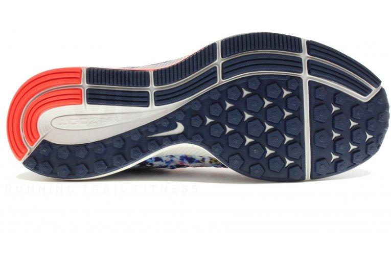 Nike Air Zoom Pegasus 33 Jungle Pack Running