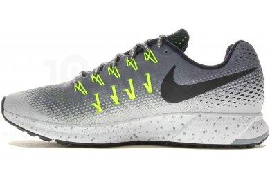 détaillant en ligne ebc0f 44548 Nike Air Zoom Pegasus 33 Shield W