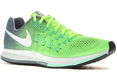 best service 7a57c 22589 where can i buy femmes nike zoom pegasus 33 vert 307fd 8658f