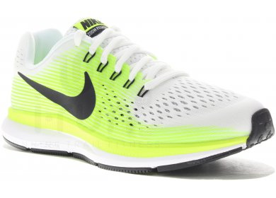 nike air zoom pegasus junior