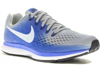 Nike Speed 500 M