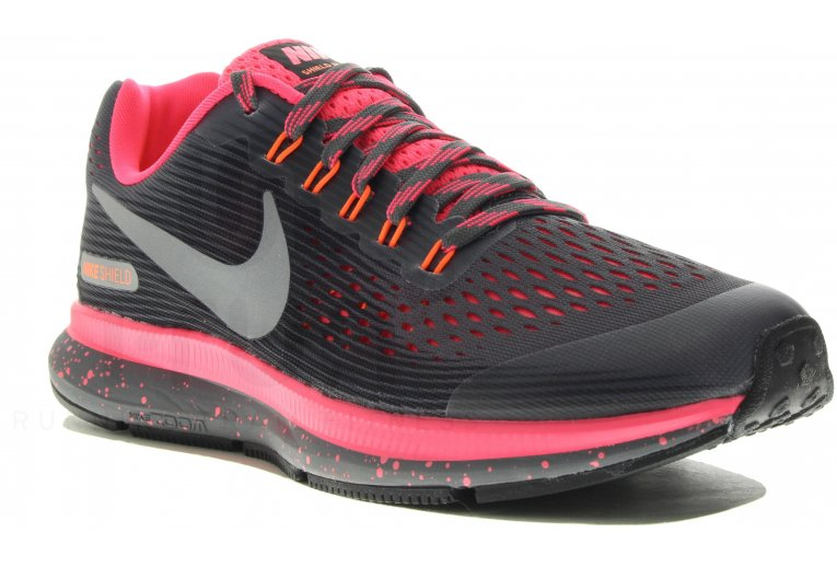 4590991ec Nike Air Zoom Pegasus 34 Shield en promoción