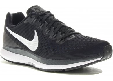 more photos 60949 83be4 Nike Air Zoom Pegasus 34 W
