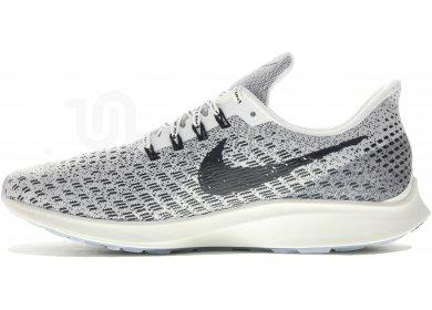 Nike Air Zoom Pegasus 35 AS Nathan Bell M