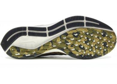 Nike Air Zoom Pegasus 35 GPX M