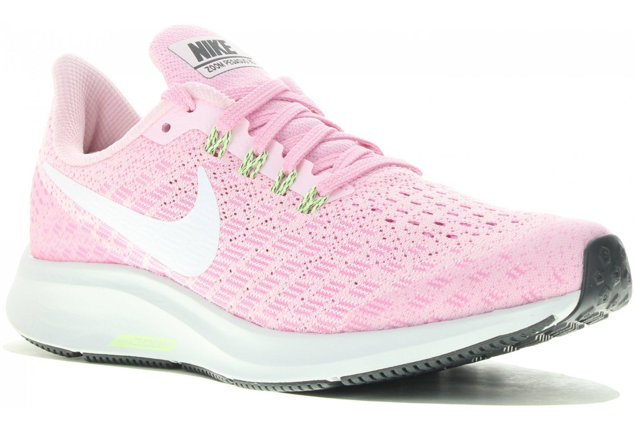 promo code 07f83 be3e5 Nike Vomero 10 W femme Noir pas cher