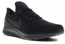 Nike Air Zoom Pegasus 35