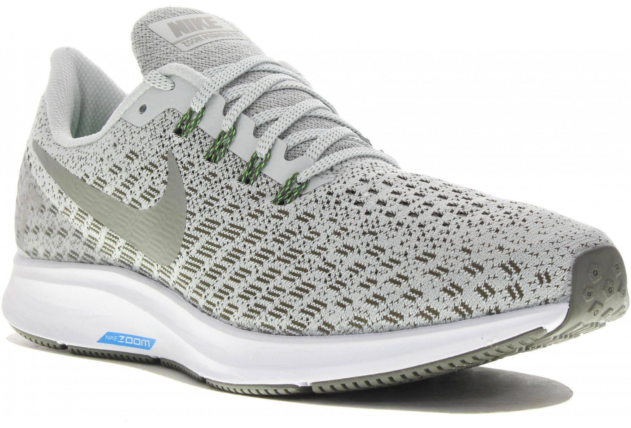 various colors fbdd1 05283 Nike Air Zoom Pegasus 35