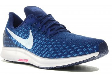 pretty nice 2b9f8 63941 Nike Air Zoom Pegasus 35 M