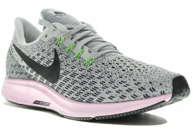 discount sale pre order how to buy Nike Air Zoom Pegasus 35 W