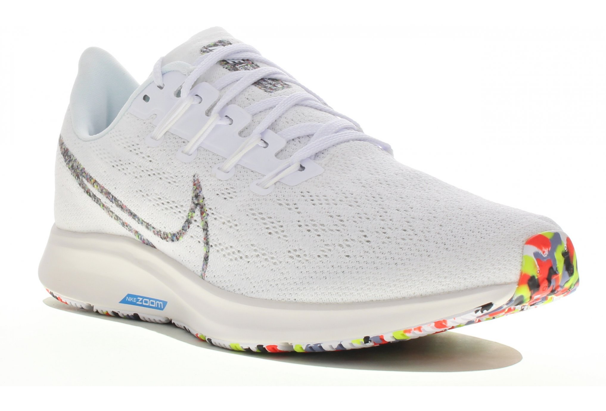 Nike Air Zoom Pegasus 36 AW Chaussures homme