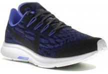 Nike Air Zoom Pegasus 36 Glitter GS Fille