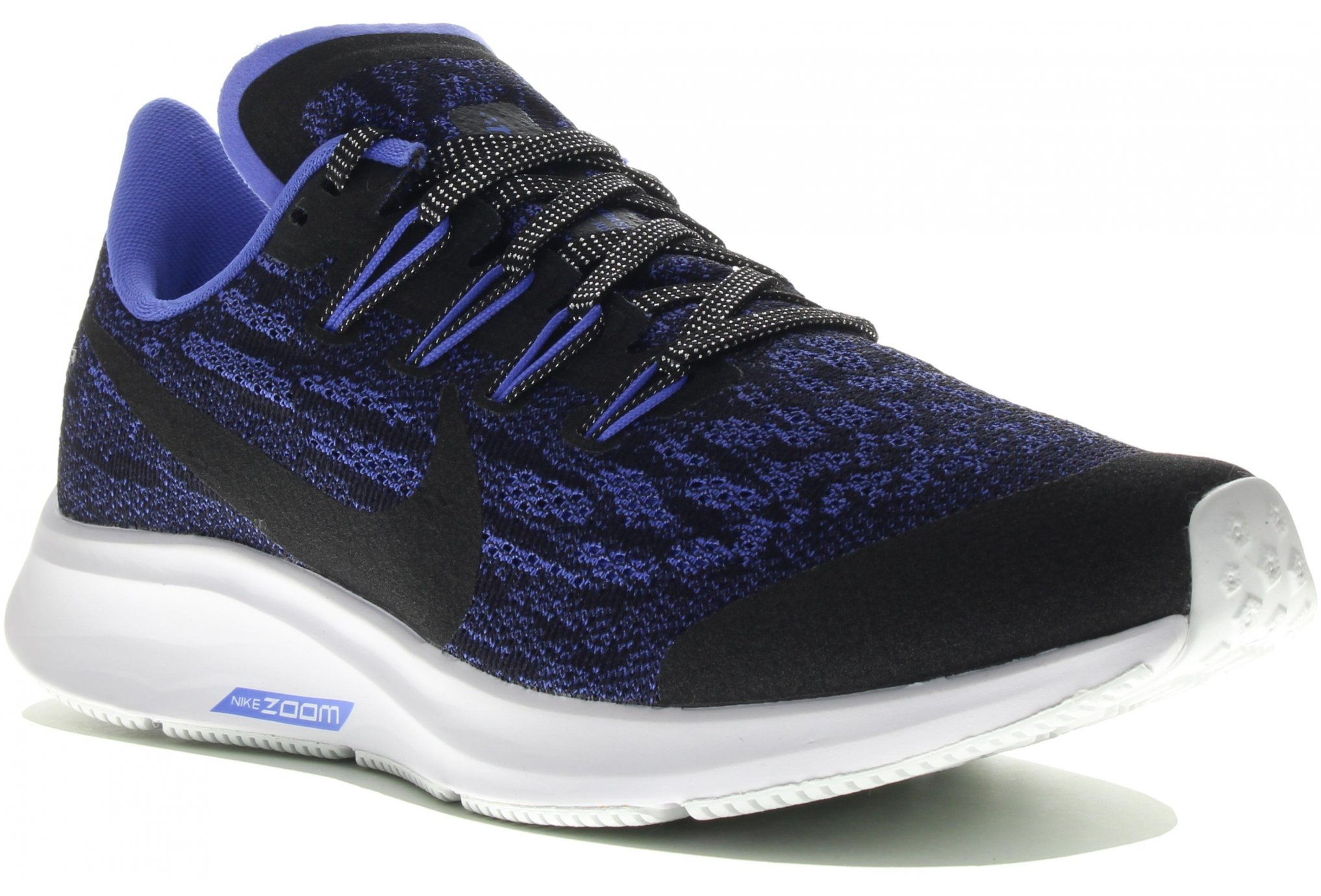 Nike Air Zoom Pegasus 36 Glitter Chaussures running femme