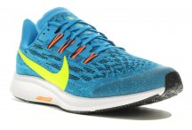 Nike Air Zoom Pegasus 36 GS