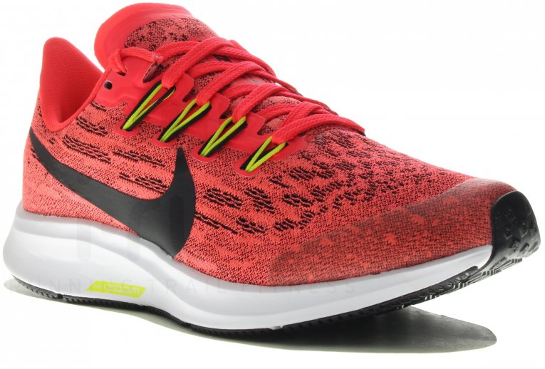 zapatillas nike air zoom pegasus 36 gs