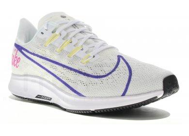 Nike Air Zoom Pegasus 36 JDI W