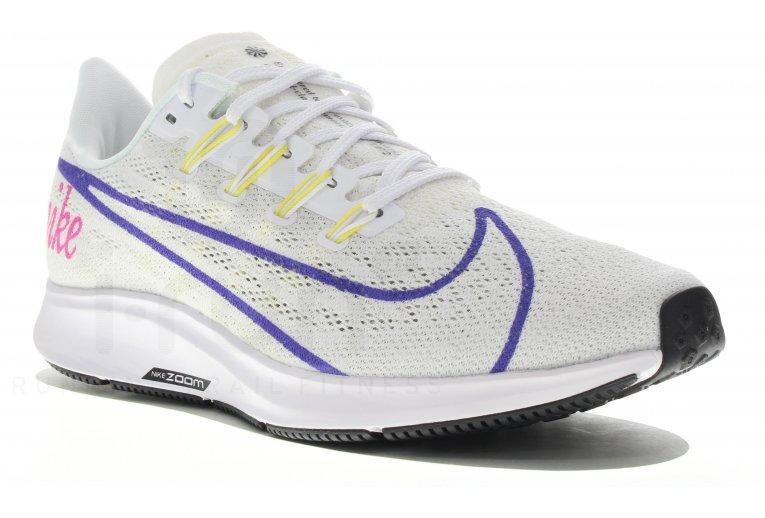 Nike Air Zoom Pegasus 36 JDI