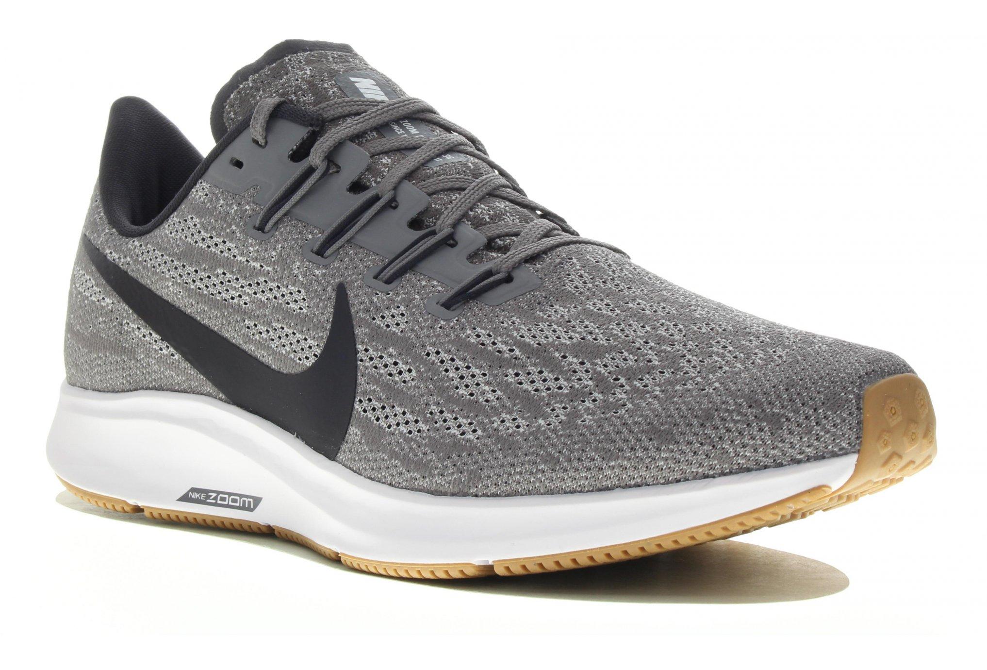 Nike Air Zoom Pegasus 36 Chaussures homme