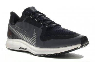 Nike Air Zoom Pegasus 36 Shield M