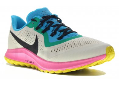 fac2e1ea2 Nike Air Zoom Pegasus 36 Trail M