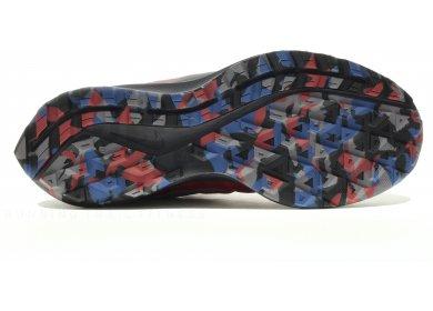 best sneakers order online catch Nike Air Zoom Pegasus 36 Trail M