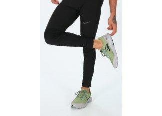 Nike Air Zoom Pegasus 36 Trail Day