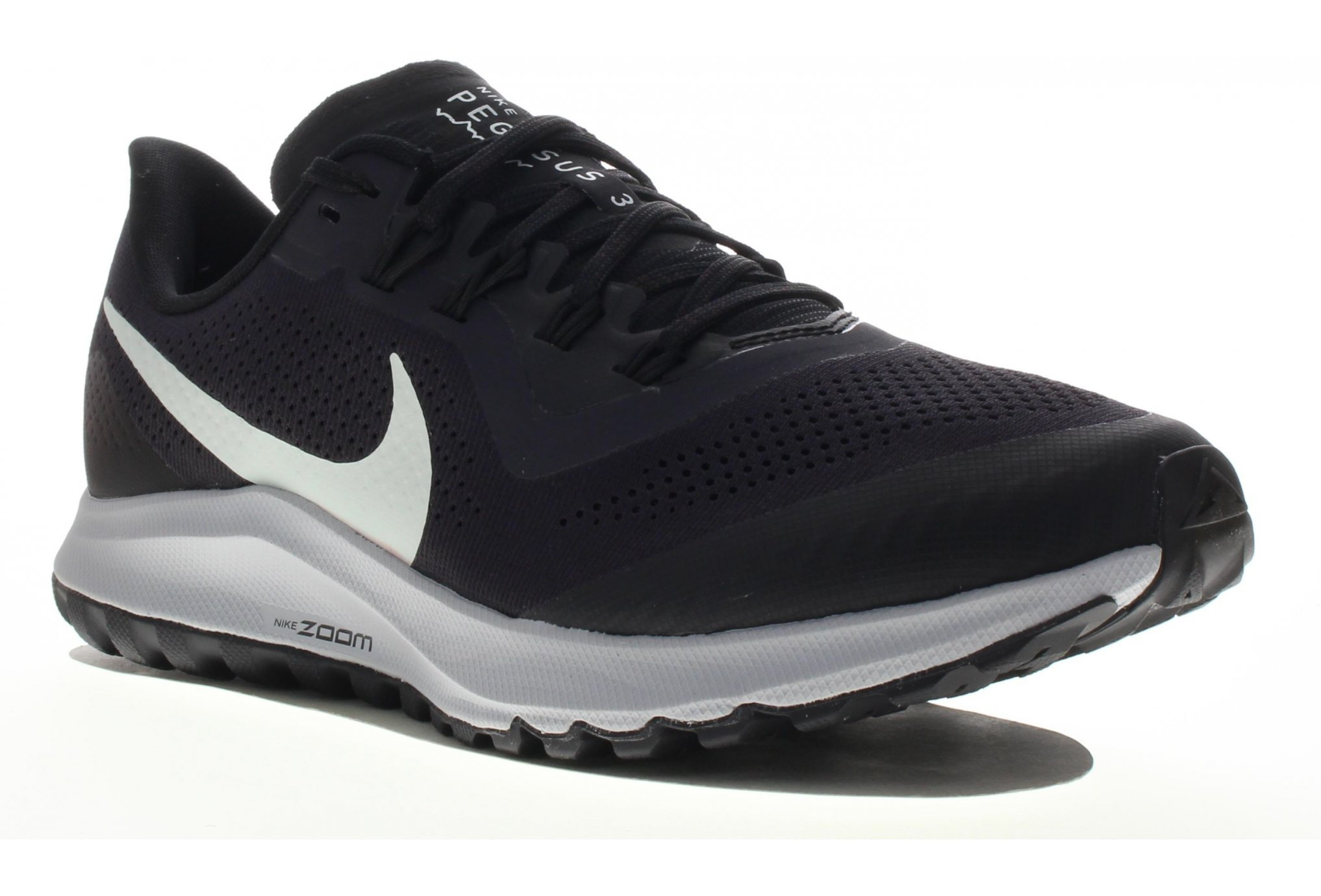 Nike Air Zoom Pegasus 36 Trail W Chaussures running femme