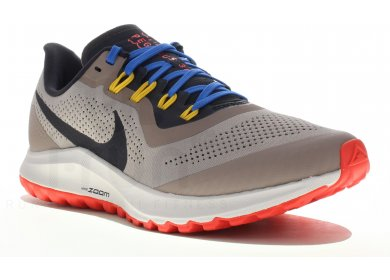 Nike Air Zoom Pegasus 36 Trail W