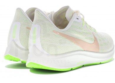 Nike Air Zoom Pegasus 36 W
