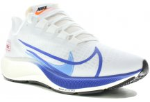 Nike Air Zoom Pegasus 37 BRS M