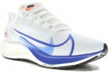 Nike Air Zoom Pegasus 37 BRS M