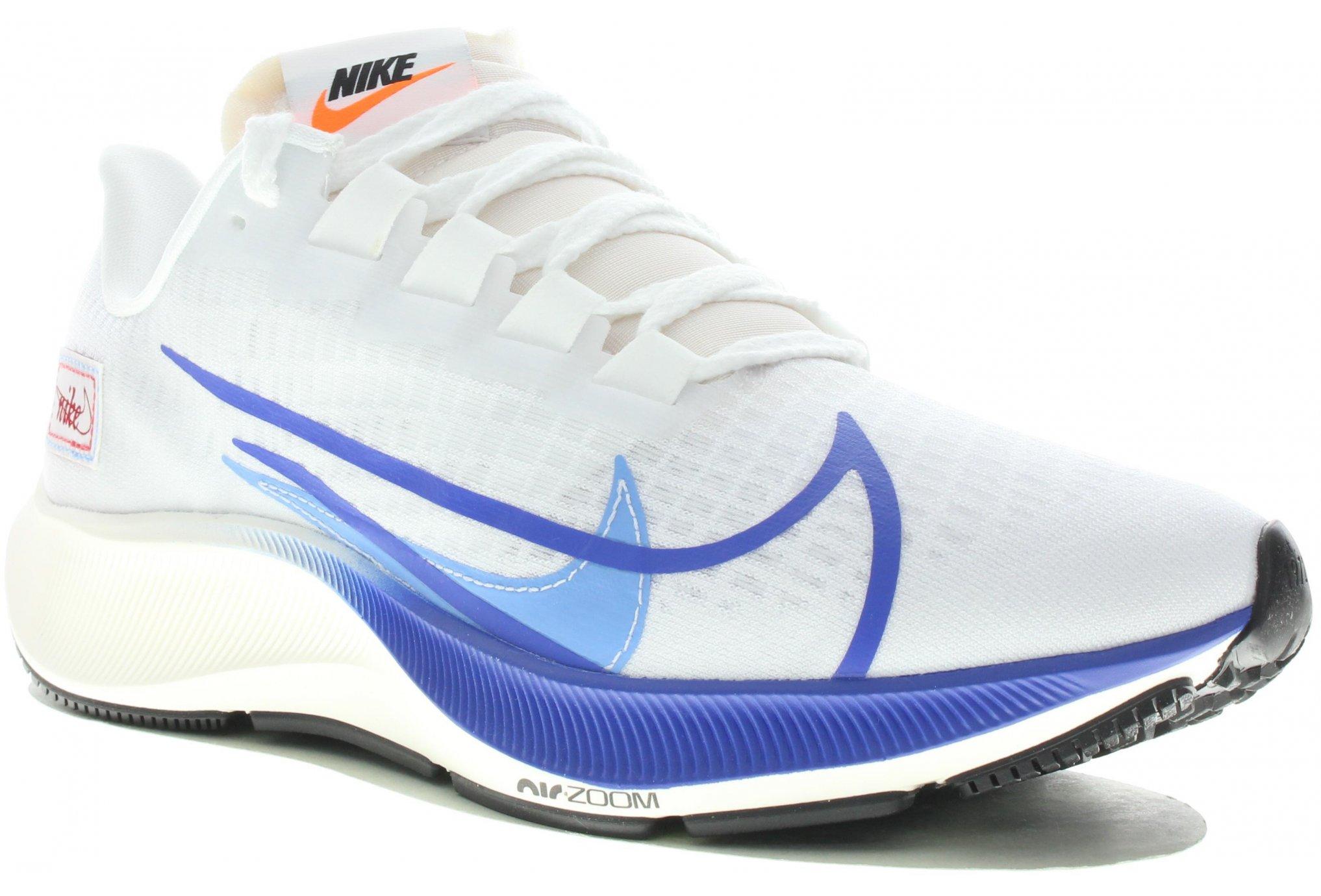 Nike Air Zoom Pegasus 37 BRS M Diététique Chaussures homme