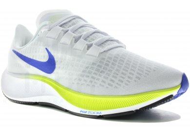 Nike Air Zoom Pegasus 37 Ekiden M