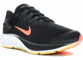 Nike Air Zoom Pegasus 37 FlyEase Wide