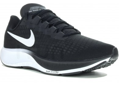 Nike Air Zoom Pegasus 37 M