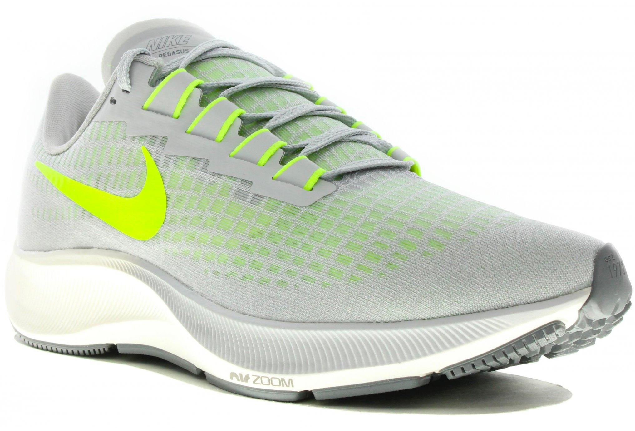 Nike Air Zoom Pegasus 37 Chaussures homme
