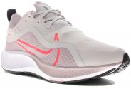 Nike Air Zoom Pegasus 37 Shield W