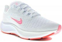 Nike Air Zoom Pegasus 37 VT W