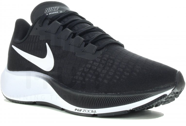 Nike Air Zoom Pegasus 37 W